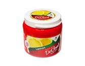 Фруктовая смесь DeCloud Лимон