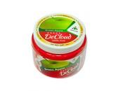 Фруктовая смесь DeCloud Зеленое Яблоко