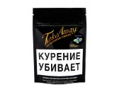 Кальянный табак Doobacco Take Away Черника