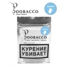 Кальянный табак Doobacco mini Эвкалипт
