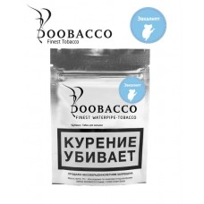 Кальянный табак Doobacco mini Эвкалипт