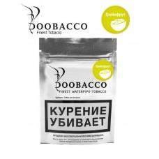 Кальянный табак Doobacco mini Грейпфрут
