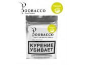 Кальянный табак Doobacco mini Маракуйя