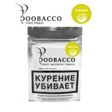 Кальянный табак Doobacco mini Маракуйя