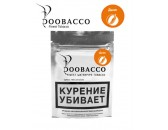 Кальянный табак Doobacco mini Дыня