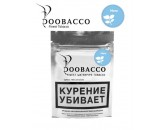 Кальянный табак Doobacco mini Мята
