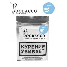 Кальянный табак Doobacco mini Мята