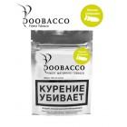 Кальянный табак Doobacco mini Красная смородина