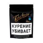 Кальянный табак Doobacco Take Away Ледяная дыня