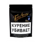 Кальянный табак Doobacco Take Away Ледяная груша