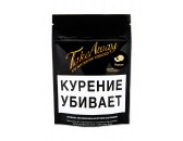 Кальянный табак Doobacco Take Away Персик
