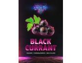 Кальянный табак Duft Black Currant 100гр.
