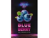 Кальянный табак Duft Blueberry   100гр.