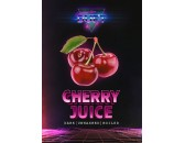 Кальянный табак Duft Cherry Juice  100гр.