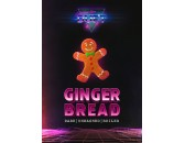Кальянный табак Duft  Ginger Bread  100гр.