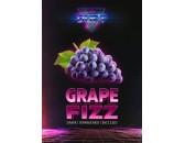 Кальянный табак Duft Grape Fizz 100гр.