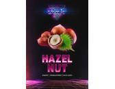 Кальянный табак Duft Hazel Nut  100гр.