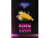 Кальянный табак Duft King Corn 100гр.