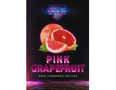 Кальянный табак Duft Pink Grapefruit 100гр.