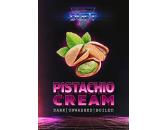 Кальянный табак Duft Pistachio Cream  100гр.