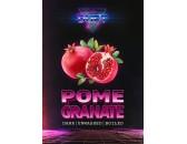 Кальянный табак Duft Pomegranate   100гр.