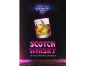 Кальянный табак Duft Scotch Whisky  100гр.