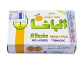 """Кальянный табак El Nakhla """"El Basha"""" Lights Абрикос"""