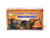 Кальянный табак El Nakhla Fakhfakhina - Манго (Mango) 50 гр.