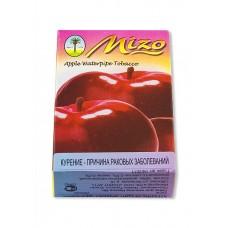 Кальянный табак El Nakhla Mizo Яблоко