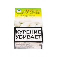 Кальянный табак El Nakhla Mizo Жвачка