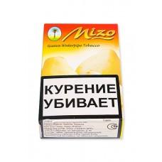 Кальянный табак El Nakhla Mizo Гуава