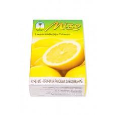 Кальянный табак El Nakhla Mizo Лимон