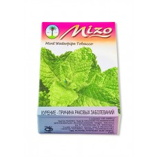 Кальянный табак El Nakhla Mizo Мята