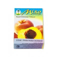 Кальянный табак El Nakhla Mizo Персик