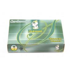 Кальянный табак El Nakhla Sheherazade Cardamon