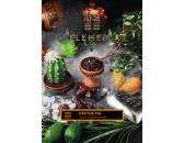 Кальянный табак Element Земля - Кактусовый финик 100гр.