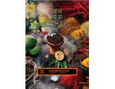 Кальянный табак Element Земля Кашмир-Фейхоа  100гр.