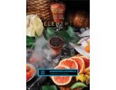 Кальянный табак Element Вода - Помело-Грейпфрут  100гр.
