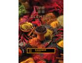 Кальянный табак Element  Земля - Кашмир  100гр.