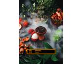 Кальянный табак Element  Земля - Личи  100гр.