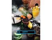 Кальянный табак Element Вода - Лимон  100гр.