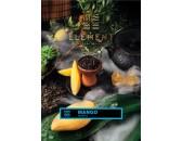 Кальянный табак Element Вода - Манго  100гр.