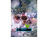 Кальянный табак Element Вода -  Мороз 100гр.