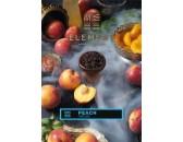 Кальянный табак Element Вода -  Персик  100гр.