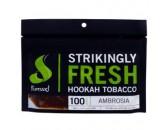 Кальянный табак Fumari Аmbrosia