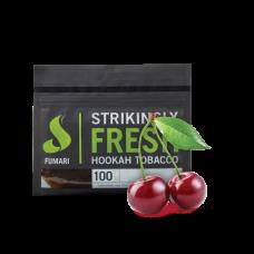 Кальянный табак Fumari Cherry