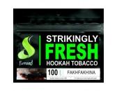 Кальянный табак Fumari Fakhfakhina