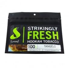 Кальянный табак Fumari Tangelo