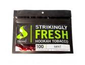 Кальянный табак Fumari Mint