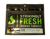 Кальянный табак Fumari Tropical Mango